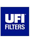 UFI Filters Aftermarket EMEA