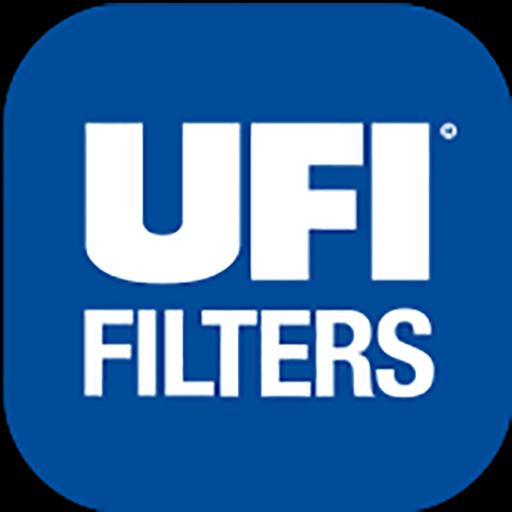 UFI Filters 54.280.00 Filtro Aria Abitacolo ai Carboni Attivi Per Auto